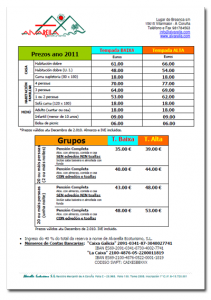 Prema pra obtener o pdf