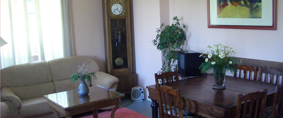 Casa Alvarella