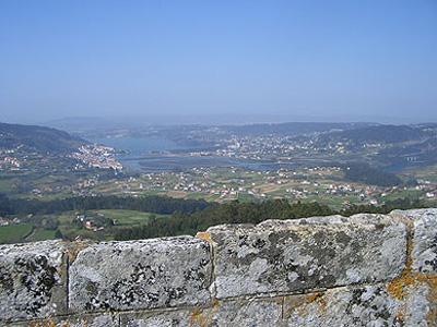 castillo5
