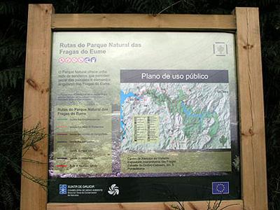 parque9